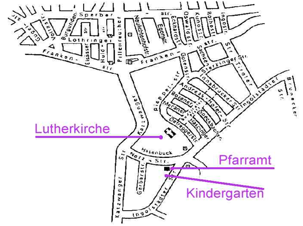 willkommen auf der homepage der lutherkirche in n rnberg am hasenbuck lutherkirche n rnberg. Black Bedroom Furniture Sets. Home Design Ideas
